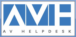 AV Helpdesk Inc.