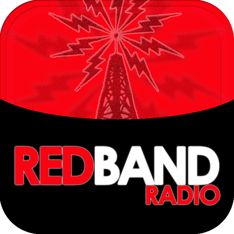 REDBANDPodcastIcon
