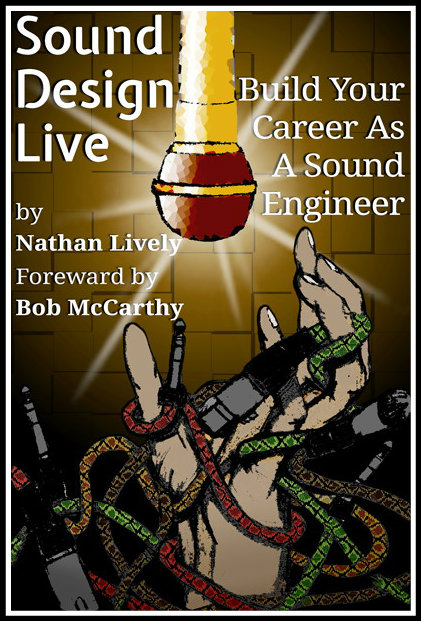 sound-design-live-ebook-cover-400px