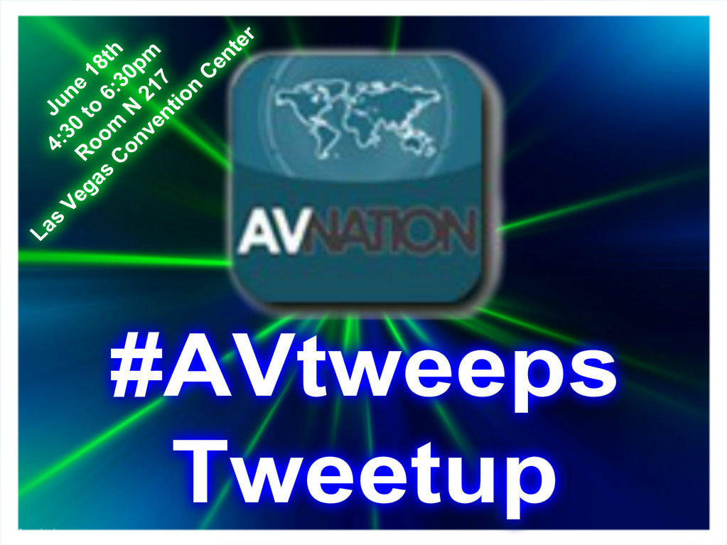 AVNATIONTweetupRevision